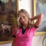 Cassandra aus Görlitz